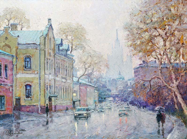 http://www.rivart.ru/paintings/1/220/large/593.jpg
