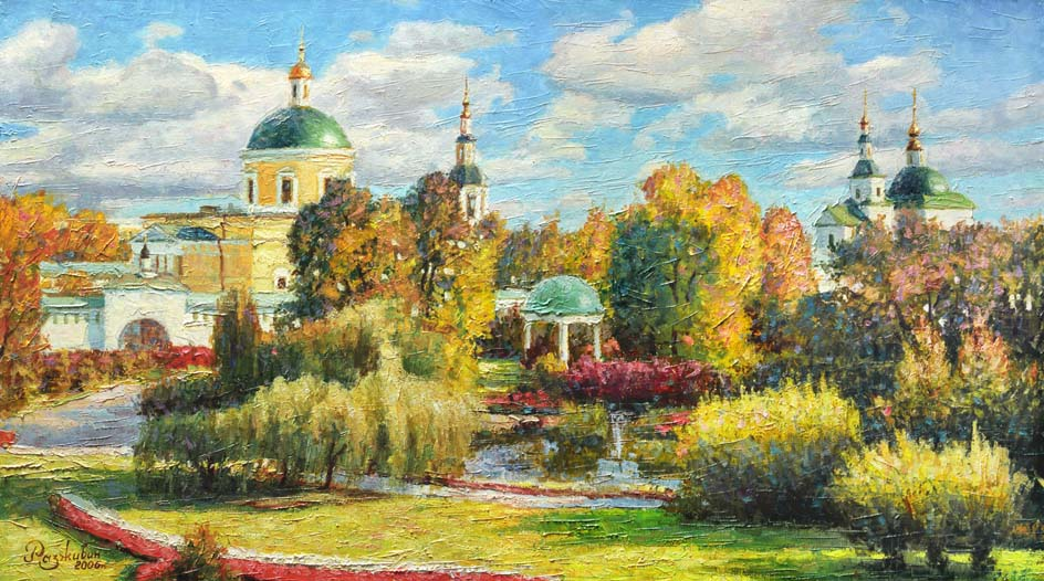 http://www.rivart.ru/paintings/1/222/large/599.jpg