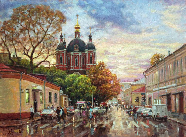 http://www.rivart.ru/paintings/1/227/large/613.jpg