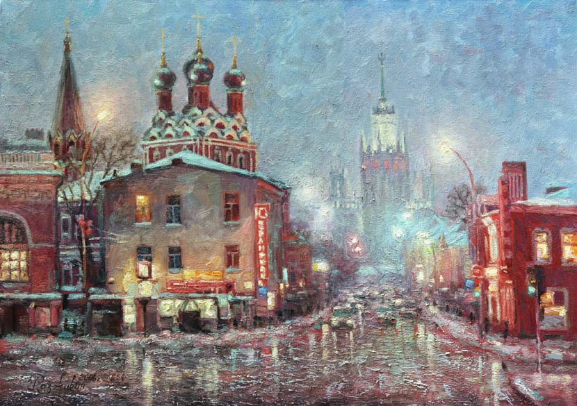 http://www.rivart.ru/paintings/1/229/large/618.jpg