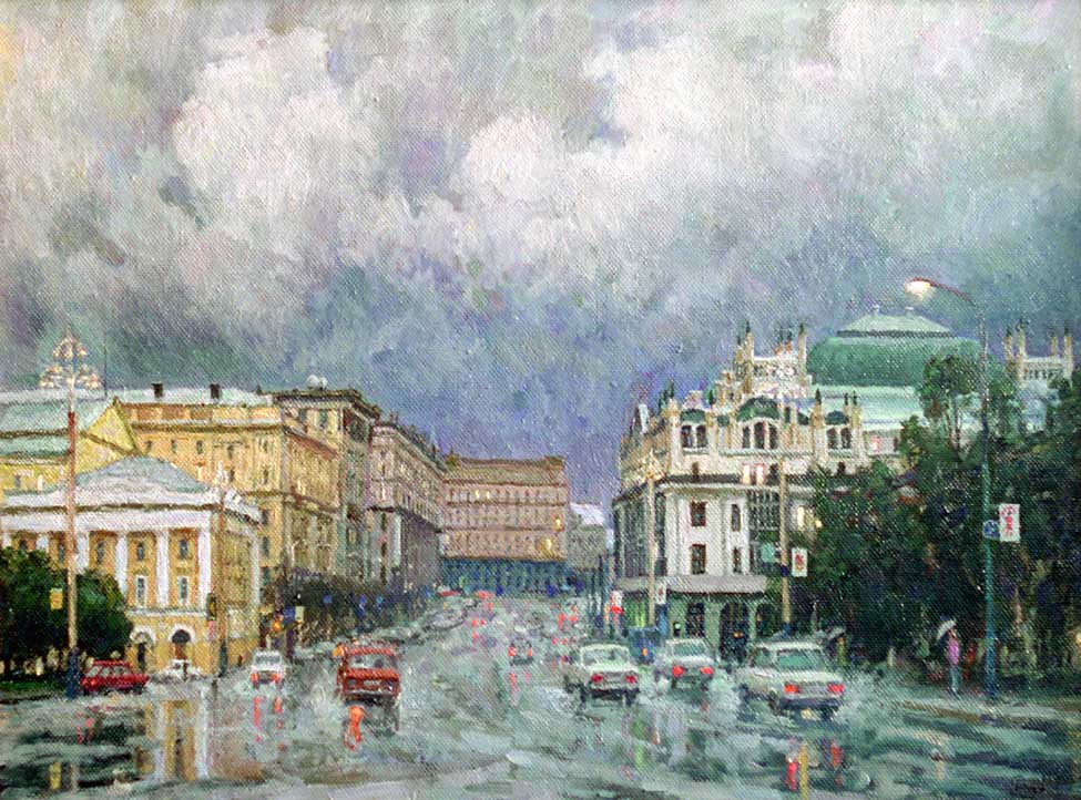 http://www.rivart.ru/paintings/1/243/large/67.jpg