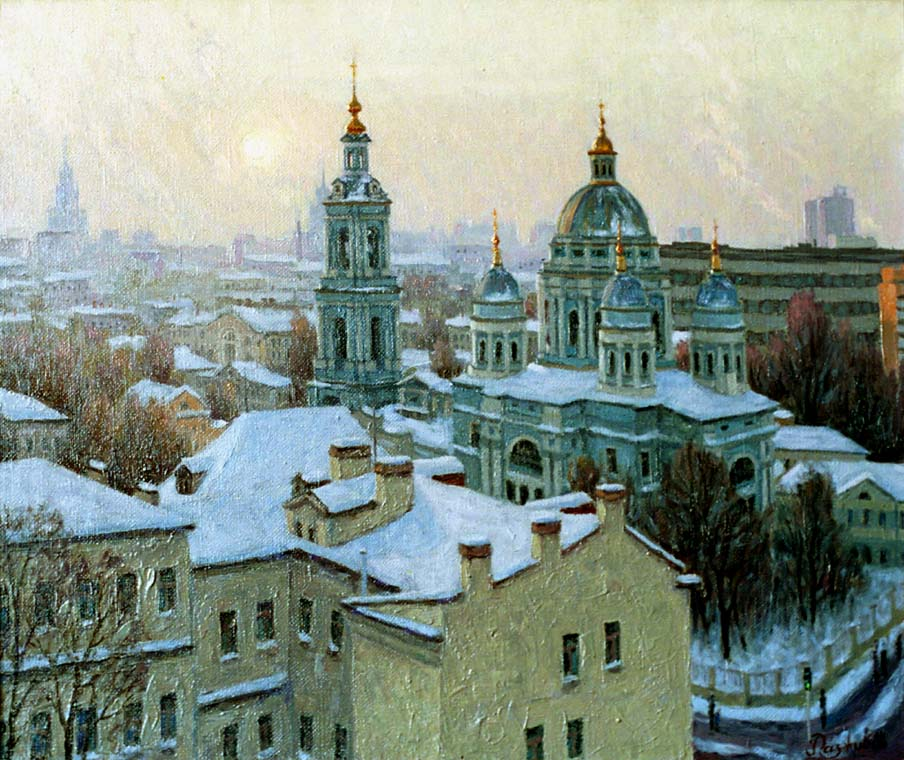 http://www.rivart.ru/paintings/1/260/large/96.jpg