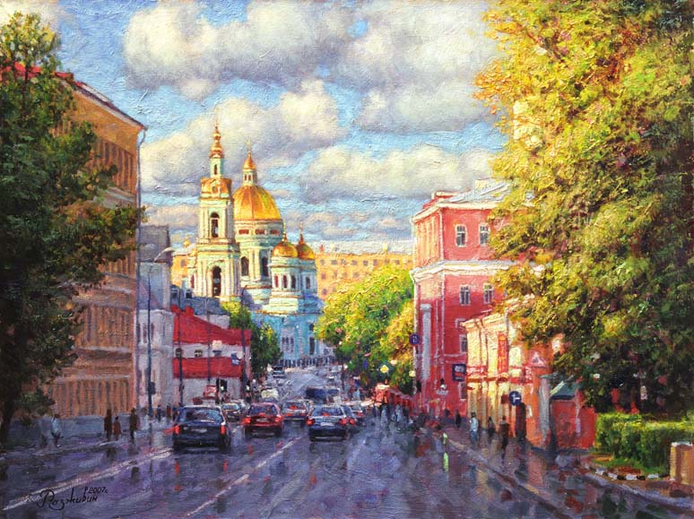 http://www.rivart.ru/paintings/1/366/large/644max.jpg