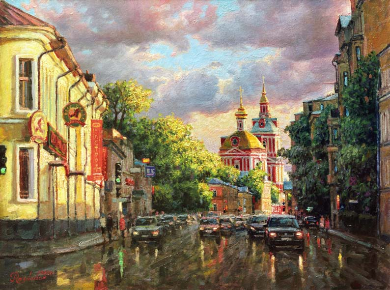 http://www.rivart.ru/paintings/1/370/large/648max.jpg
