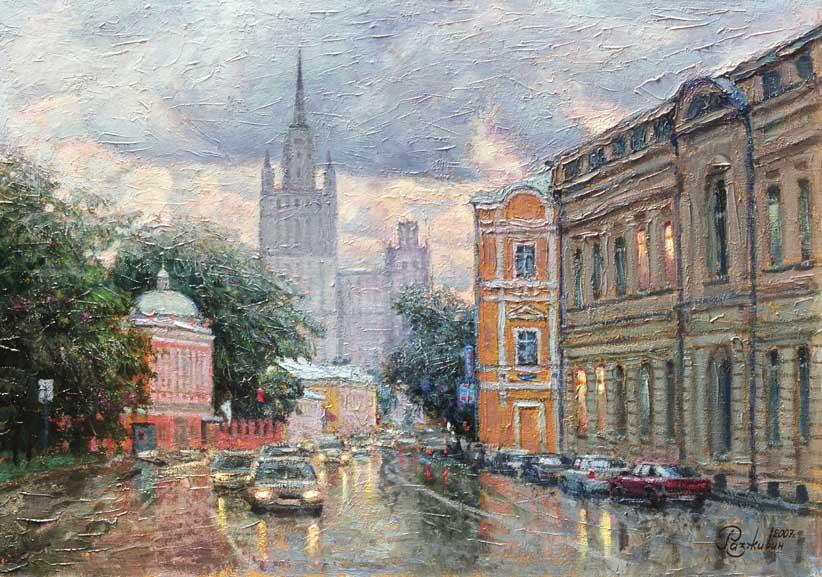 http://www.rivart.ru/paintings/1/382/large/657max.jpg