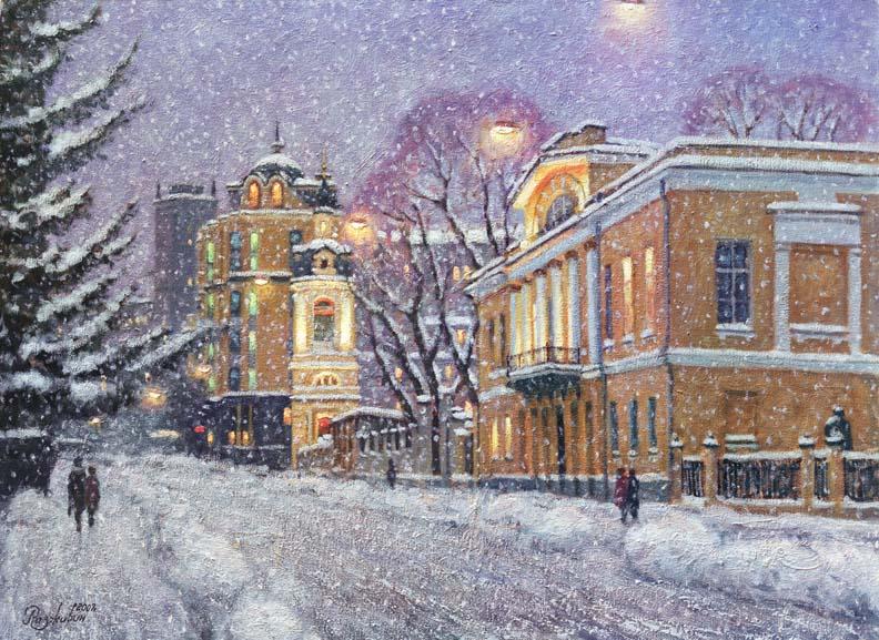 http://www.rivart.ru/paintings/1/390/large/666max.jpg