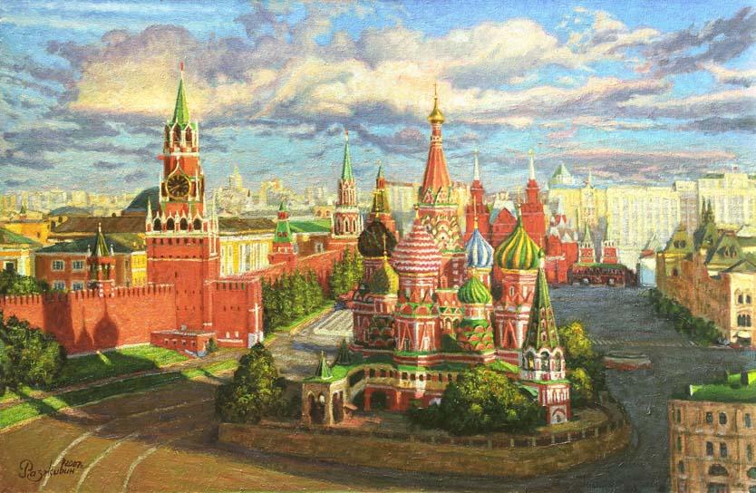 http://www.rivart.ru/paintings/1/391/large/662max.jpg