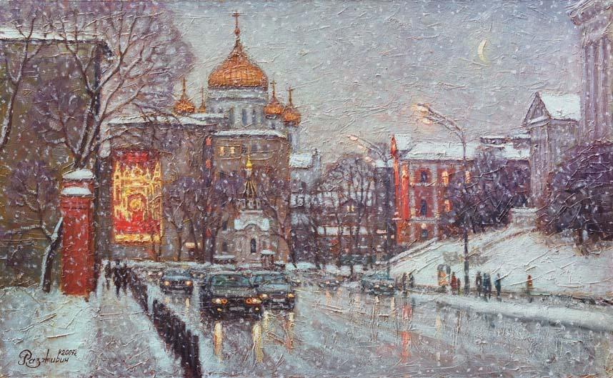 http://www.rivart.ru/paintings/1/395/large/667max.jpg
