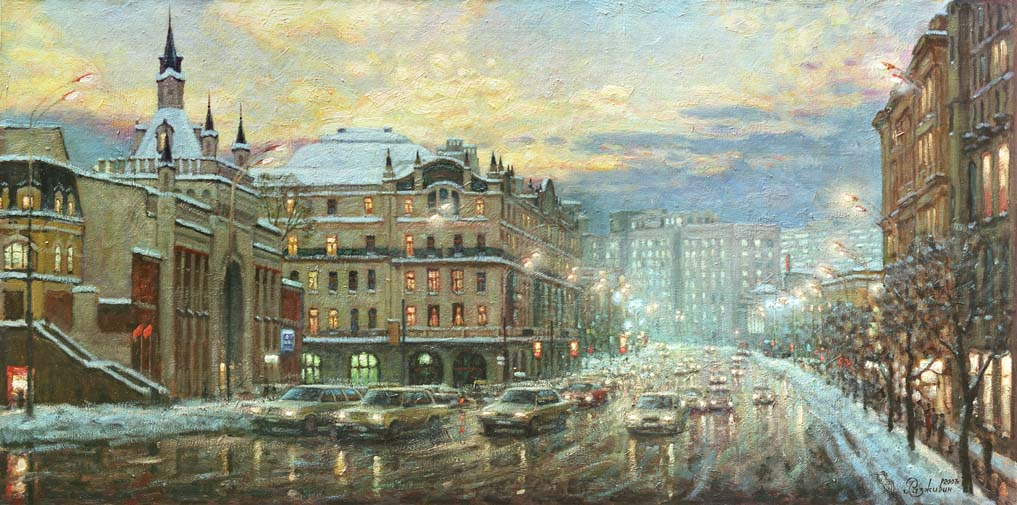 http://www.rivart.ru/paintings/1/398/large/670max.jpg