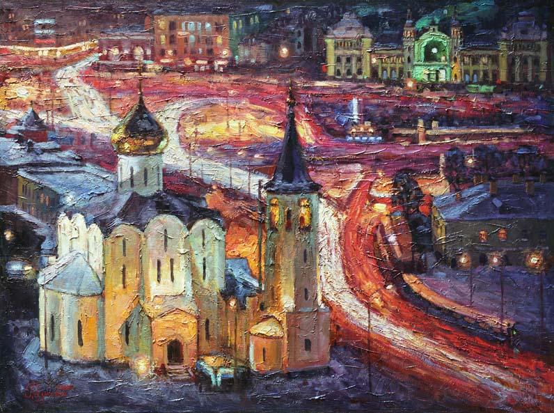 http://www.rivart.ru/paintings/1/400/large/672max.jpg