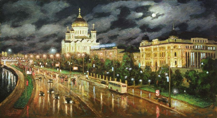 http://www.rivart.ru/paintings/1/406/large/678max.jpg