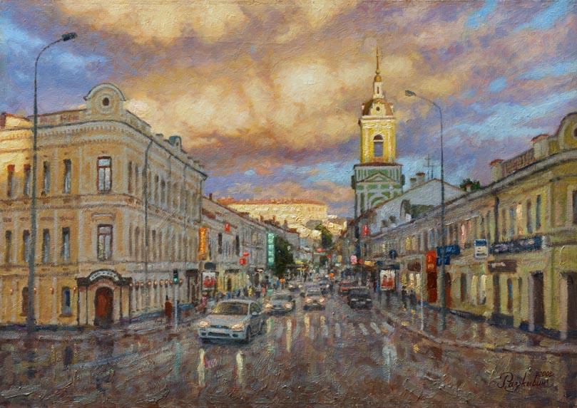 http://www.rivart.ru/paintings/1/418/large/686max.jpg