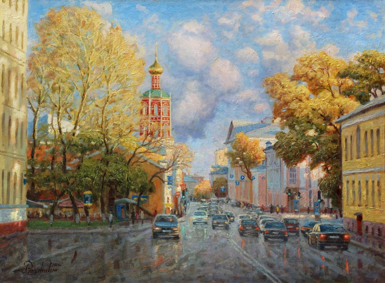 http://www.rivart.ru/paintings/1/423/large/690max.jpg