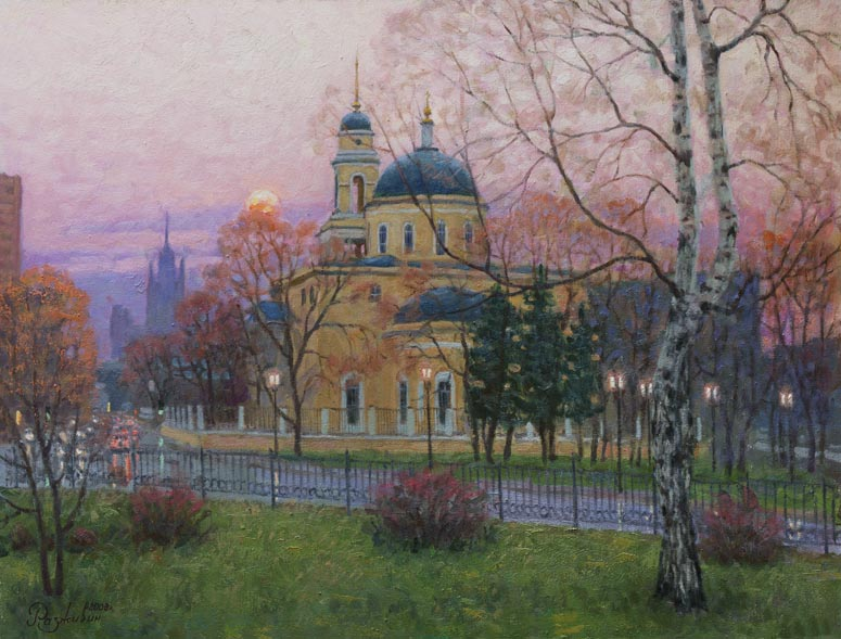 http://www.rivart.ru/paintings/1/432/large/694max.jpg