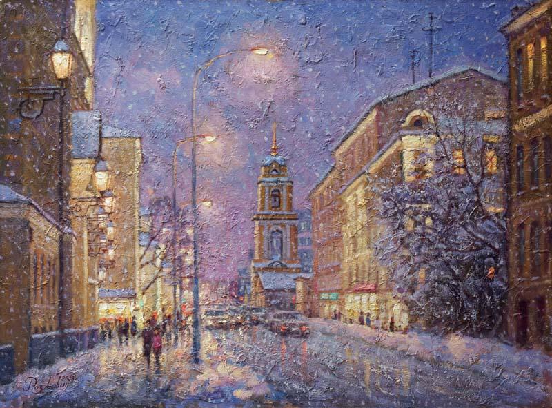 http://www.rivart.ru/paintings/1/433/large/695max.jpg