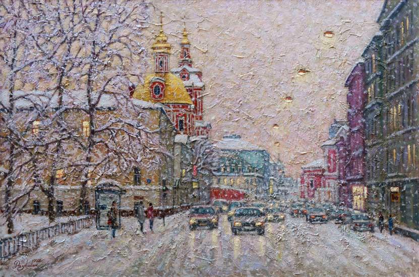 http://www.rivart.ru/paintings/1/437/large/697max.jpg