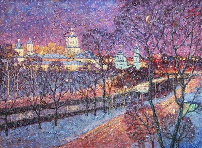 http://www.rivart.ru/paintings/1/439/large/699max.jpg