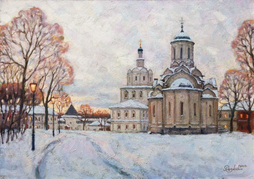 http://www.rivart.ru/paintings/1/451/large/707max.jpg