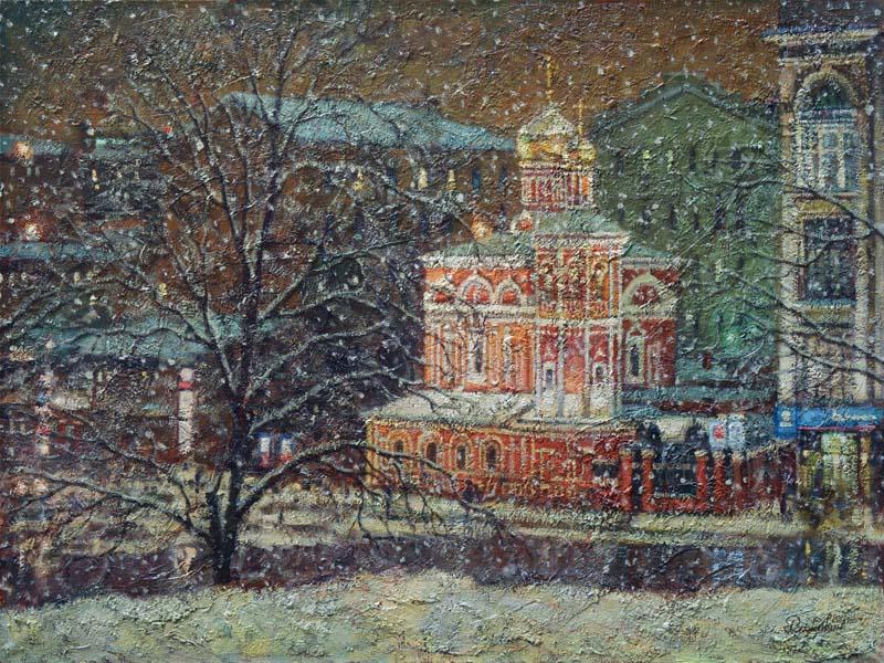 http://www.rivart.ru/paintings/1/653/large/800max.jpg