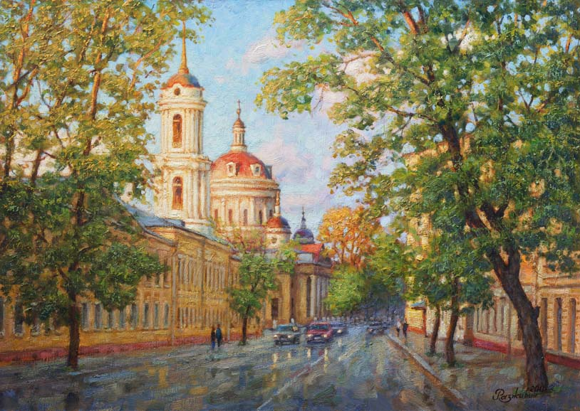 http://www.rivart.ru/paintings/1/655/large/801max.jpg