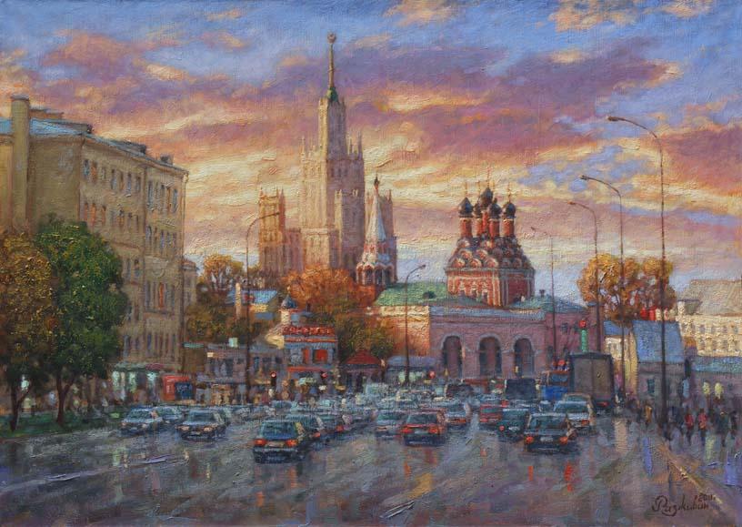 http://www.rivart.ru/paintings/1/656/large/802max.jpg