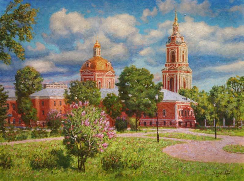 http://www.rivart.ru/paintings/1/658/large/804max.jpg
