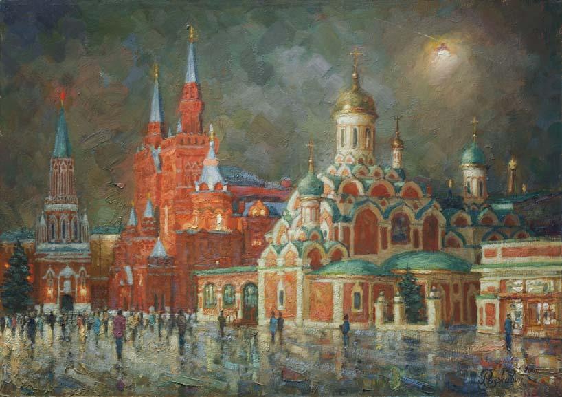 http://www.rivart.ru/paintings/1/660/large/806max.jpg