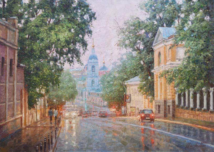 http://www.rivart.ru/paintings/1/667/large/811max.jpg
