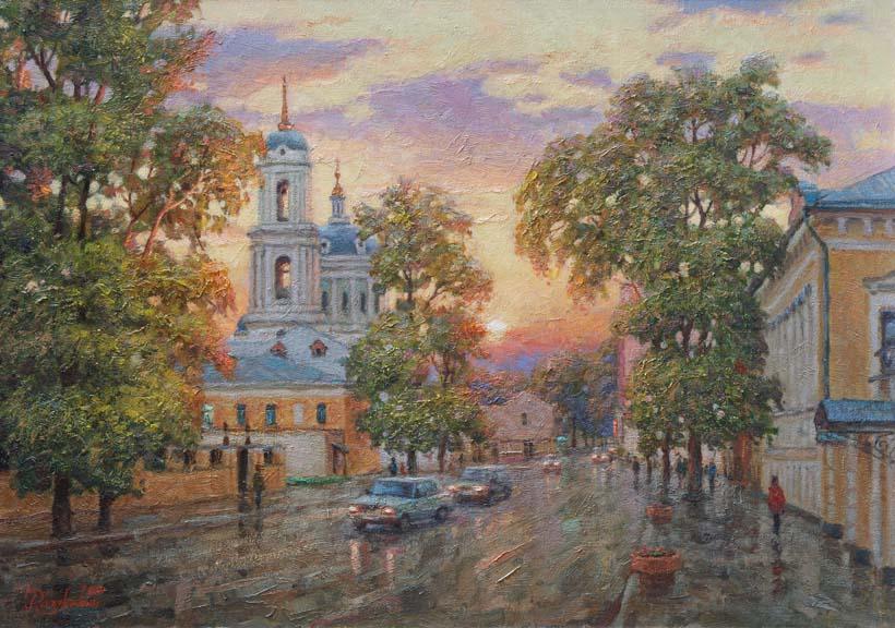 http://www.rivart.ru/paintings/1/674/large/814max.jpg