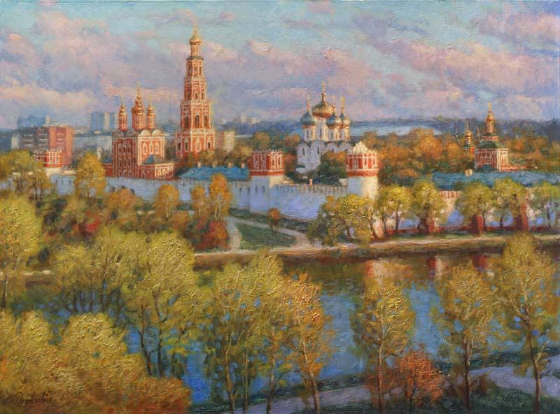 http://www.rivart.ru/paintings/1/677/large/816max.jpg