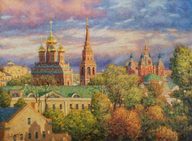 http://www.rivart.ru/paintings/1/679/large/817max.jpg