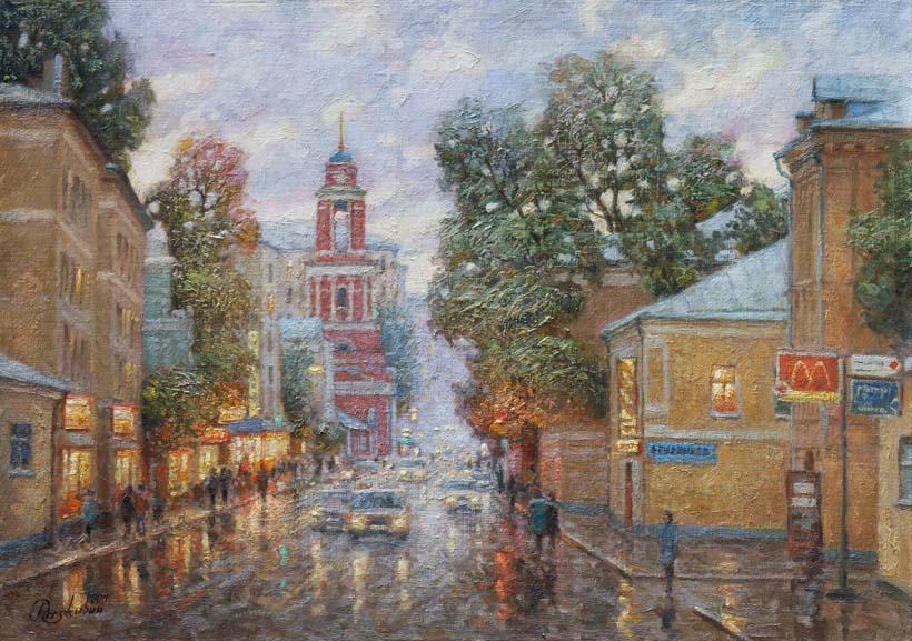 http://www.rivart.ru/paintings/1/682/large/819max.jpg