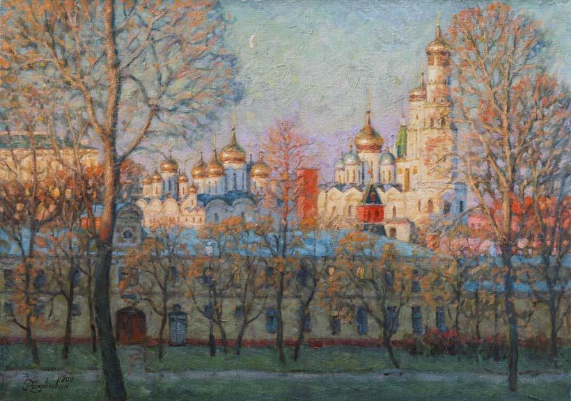 http://www.rivart.ru/paintings/1/702/large/829max.jpg