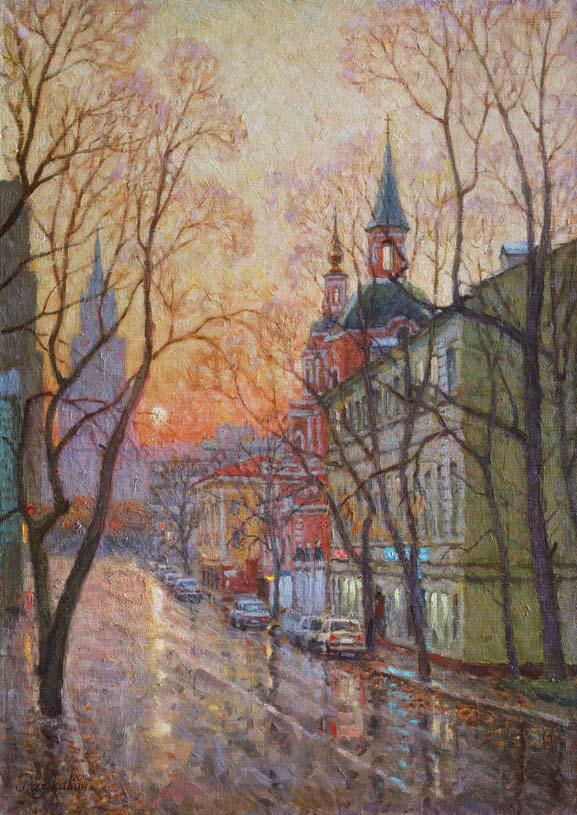 http://www.rivart.ru/paintings/1/704/large/830max.jpg