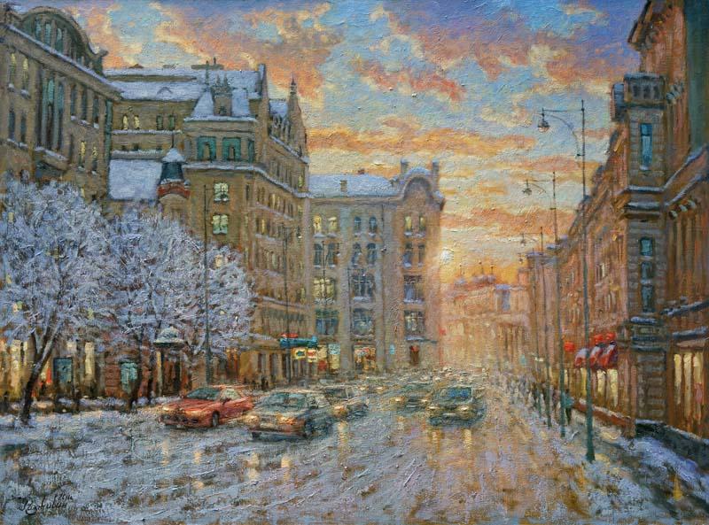 http://www.rivart.ru/paintings/1/705/large/831max.jpg