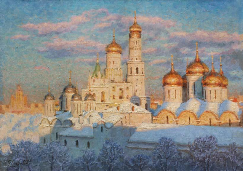 http://www.rivart.ru/paintings/1/707/large/832max.jpg