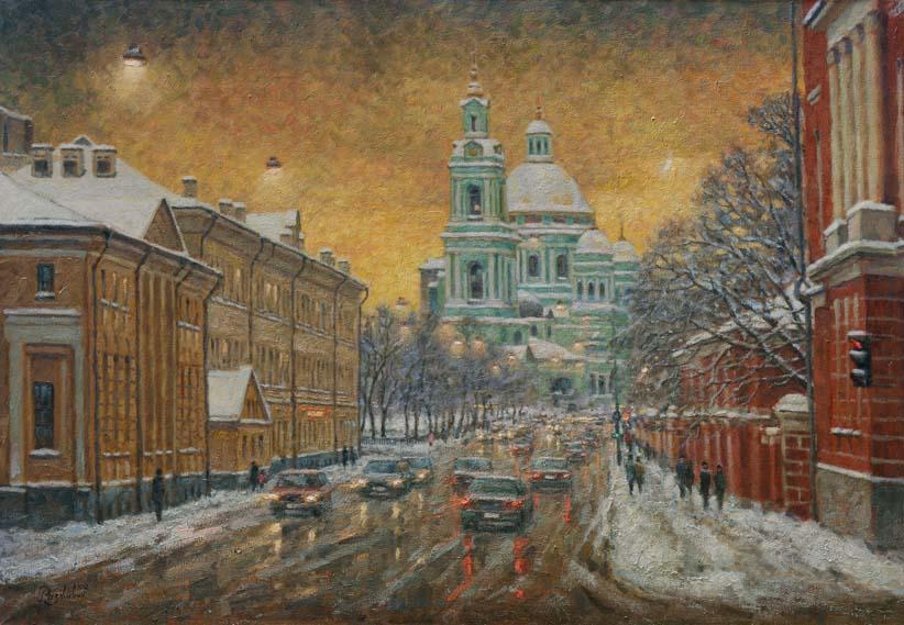 http://www.rivart.ru/paintings/1/712/large/835max.jpg
