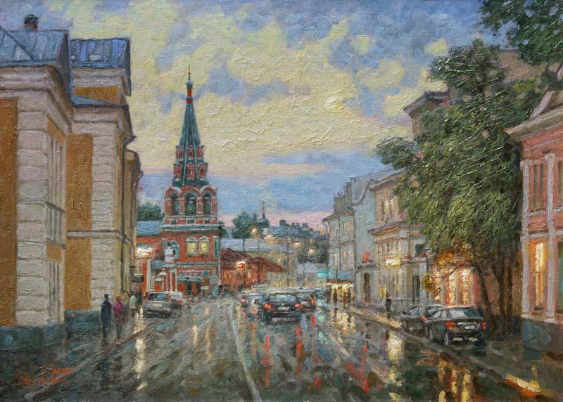 http://www.rivart.ru/paintings/1/713/large/836max.jpg