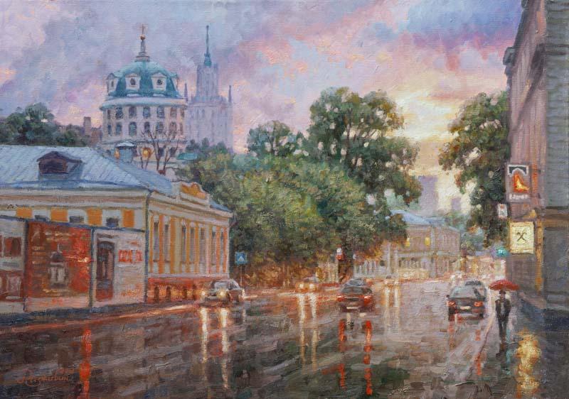 http://www.rivart.ru/paintings/1/716/large/838max.jpg
