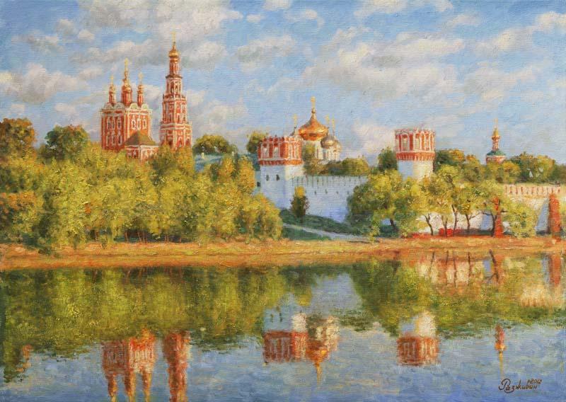 http://www.rivart.ru/paintings/1/717/large/839max.jpg