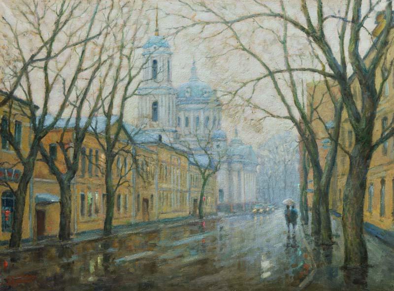 http://www.rivart.ru/paintings/1/719/large/840max.jpg