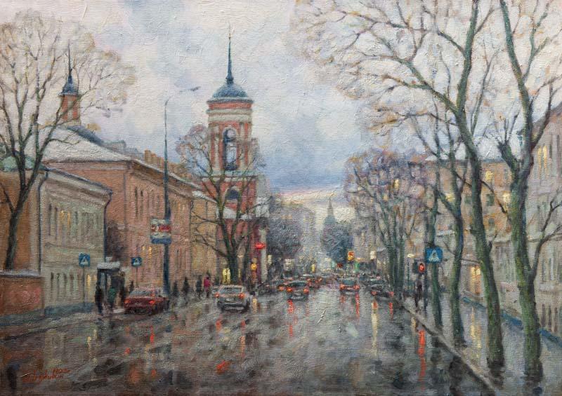 http://www.rivart.ru/paintings/1/721/large/841max.jpg