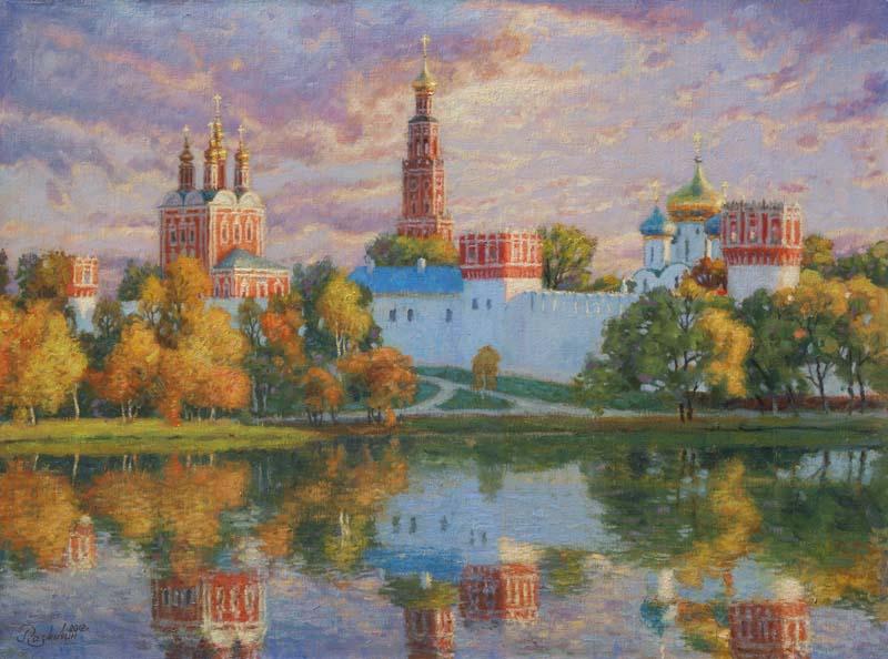 http://www.rivart.ru/paintings/1/730/large/843max.jpg