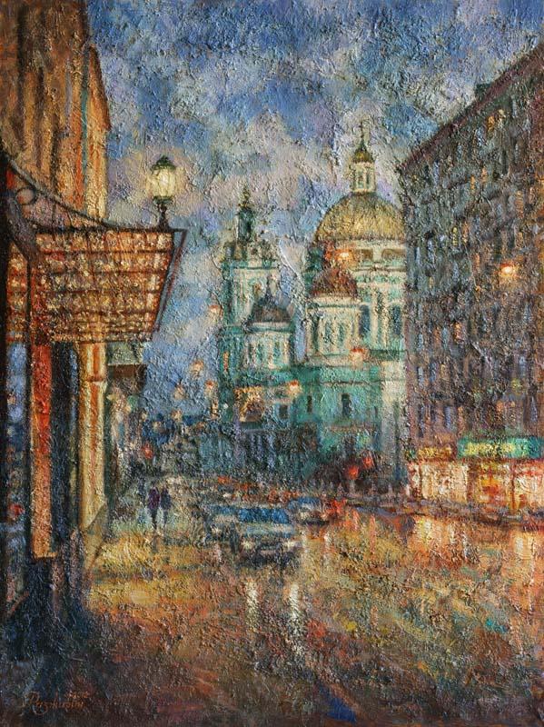 http://www.rivart.ru/paintings/1/731/large/844max.jpg