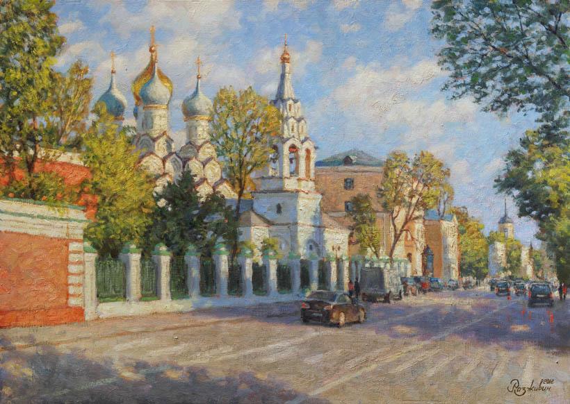 http://www.rivart.ru/paintings/1/733/large/846max.jpg