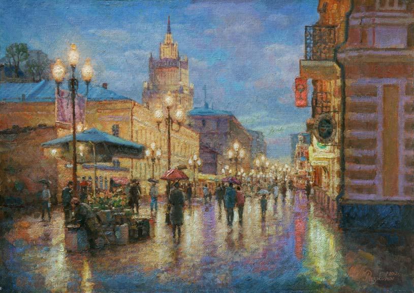 http://www.rivart.ru/paintings/1/738/large/850max.jpg