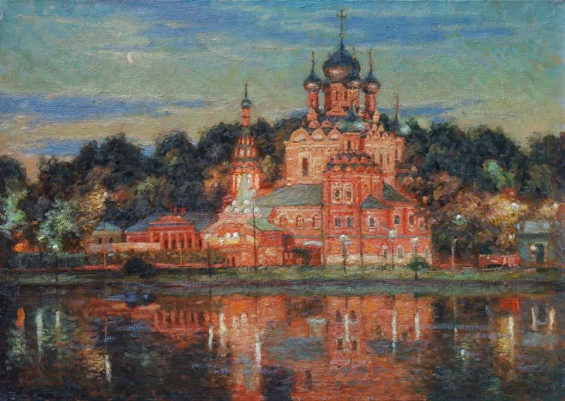 http://www.rivart.ru/paintings/1/744/large/852max.jpg