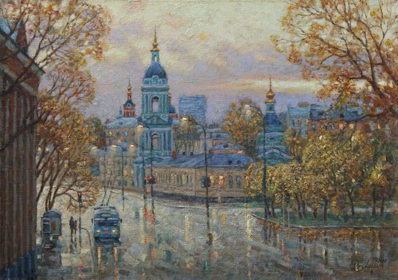 http://www.rivart.ru/paintings/1/745/large/853max.jpg