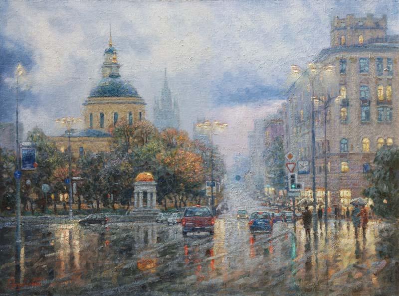 http://www.rivart.ru/paintings/1/746/large/854max.jpg