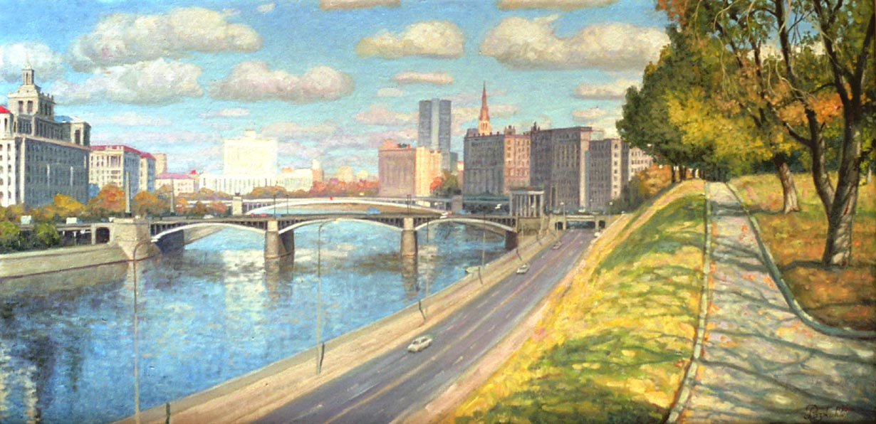 http://www.rivart.ru/paintings/1/75/large/122.jpg